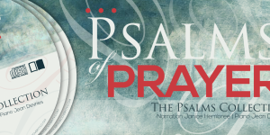 The Psalms Collection