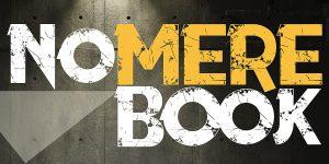 No Mere Book