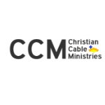 Christian Cable ministries