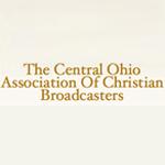 The Central Ohio