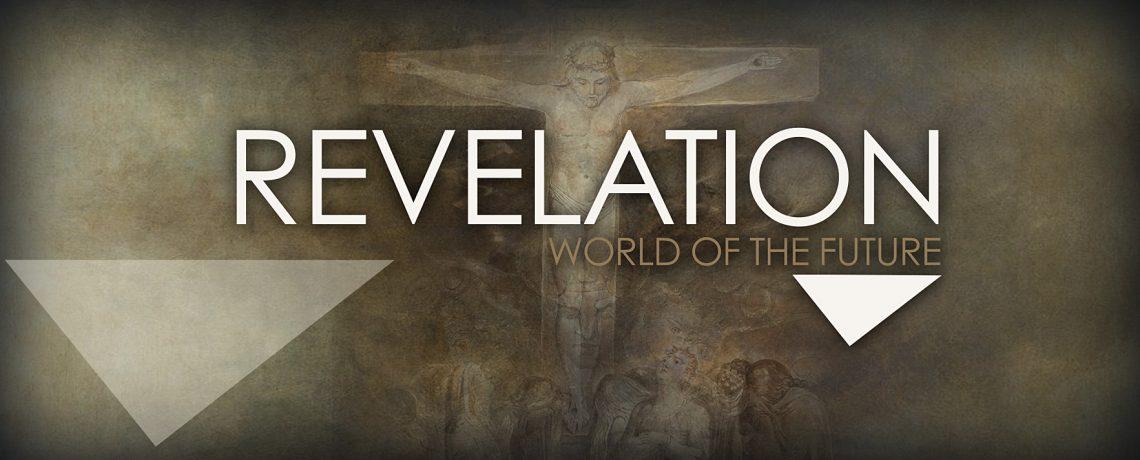 Revelation: World of the Future