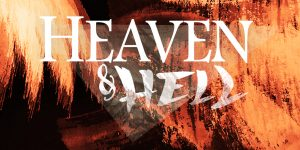 Quick Study Unplugged: Heaven & Hell